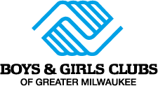 Image result for boys and girls club of milwaukee