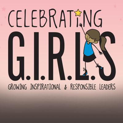 Celebrating G.I.R.L.S Presented by Herzing University