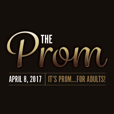 The Prom 2017
