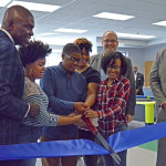 Mary-Ryan-Ribbon-Cutting-800